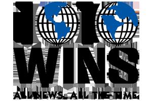 1010 News