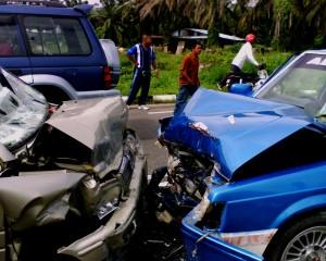 Auto Accident Attorney Queens NY