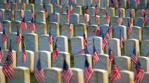memorialday-post